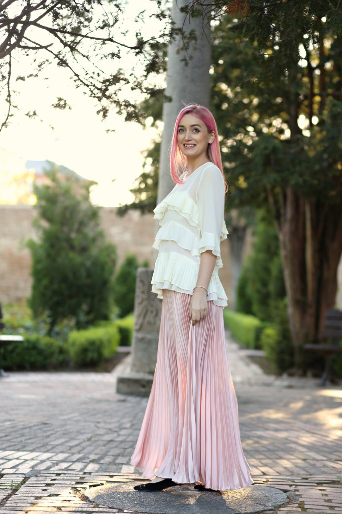 ruffles_and_pleats_madalina_misu_fashion_blog (12)