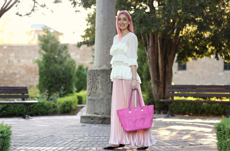 ruffles_and_pleats_madalina_misu_fashion_blog (13)