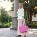 ruffles_and_pleats_madalina_misu_fashion_blog (13)