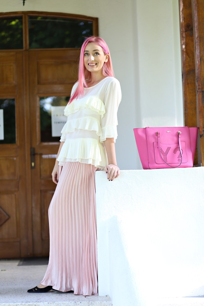 ruffles_and_pleats_madalina_misu_fashion_blog (3)