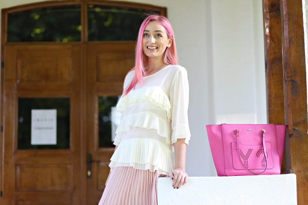 ruffles_and_pleats_madalina_misu_fashion_blog (4)