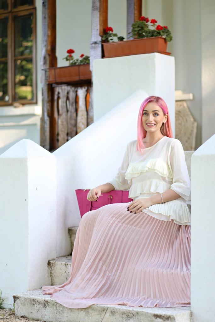 ruffles_and_pleats_madalina_misu_fashion_blog (7)