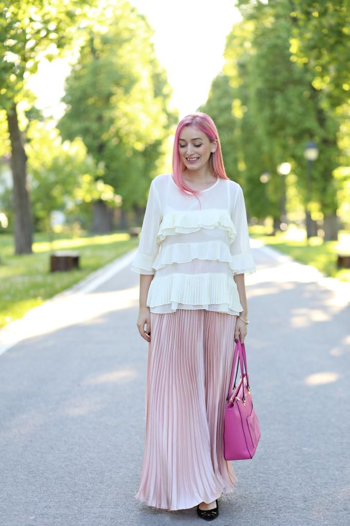 ruffles_and_pleats_madalina_misu_fashion_blog (8)