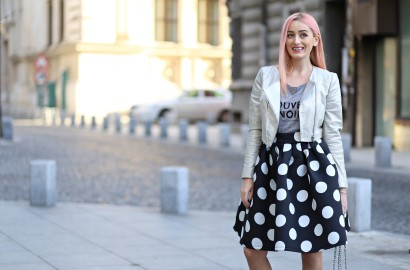 skirt_sneakers_madalina_misu_fashion_blog (9)