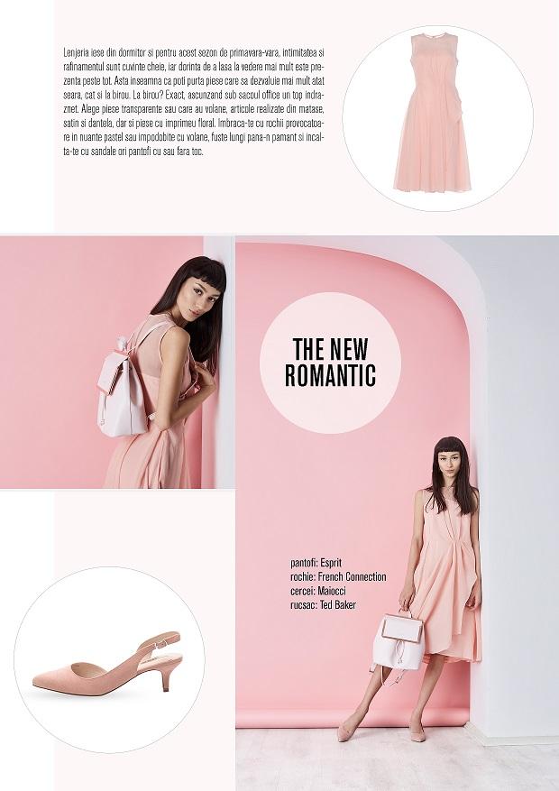 the-new-romantic