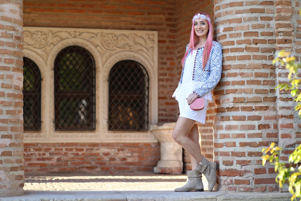 what_to_wear_to_a_music_festival_madalina_misu_fashion_blog (1)