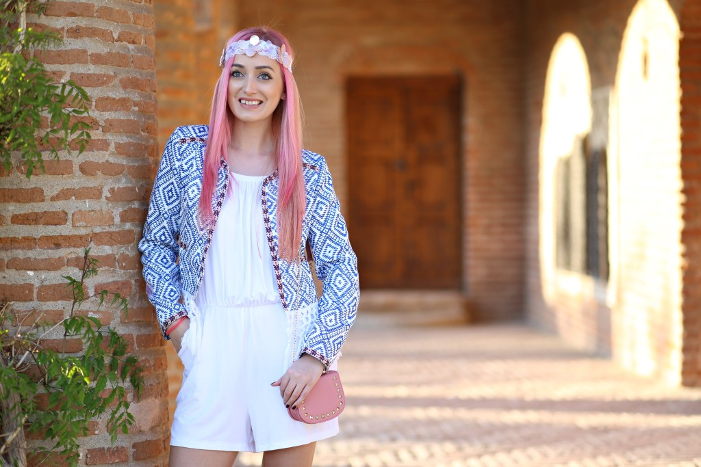 what_to_wear_to_a_music_festival_madalina_misu_fashion_blog (11)