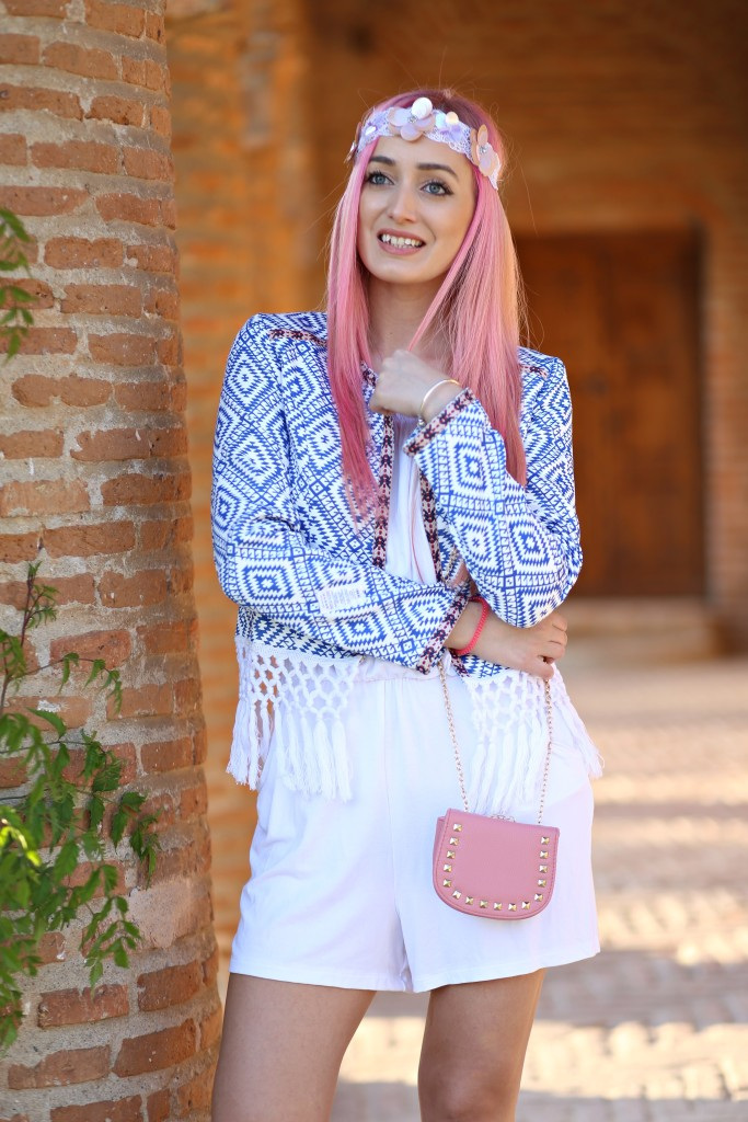 what_to_wear_to_a_music_festival_madalina_misu_fashion_blog (12)