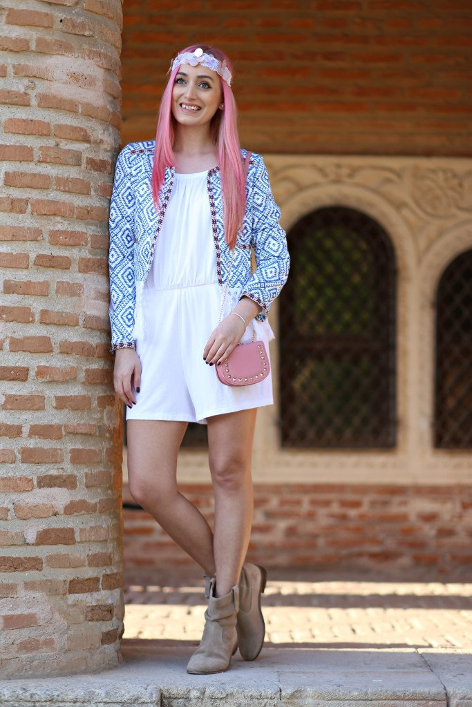 what_to_wear_to_a_music_festival_madalina_misu_fashion_blog (2)