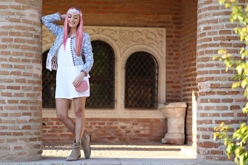 what_to_wear_to_a_music_festival_madalina_misu_fashion_blog (3)