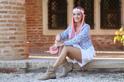 what_to_wear_to_a_music_festival_madalina_misu_fashion_blog (7)