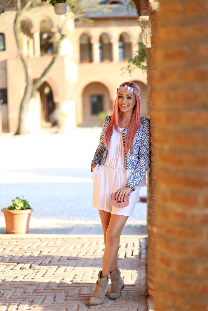 what_to_wear_to_a_music_festival_madalina_misu_fashion_blog (8)