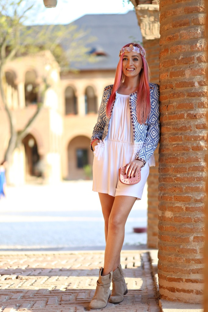 what_to_wear_to_a_music_festival_madalina_misu_fashion_blog (9)