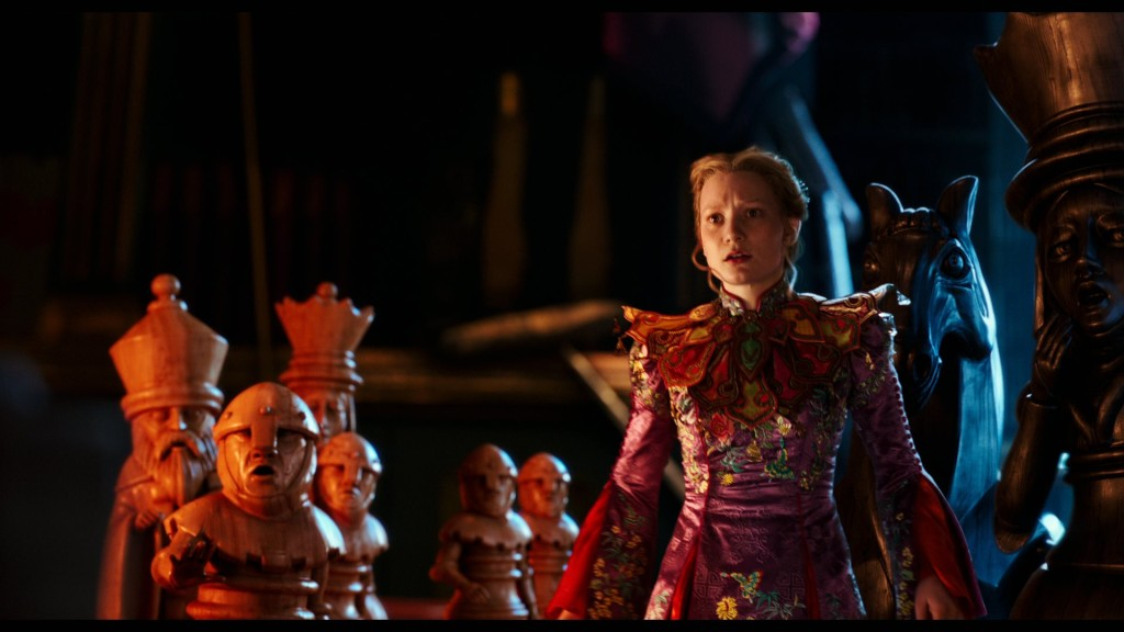 Alice_through_the_looking_glass (1)-1