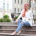 madalina_misu_fashion_blog