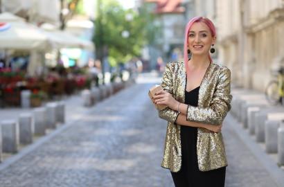 madalina misu, madalina misu fashion blog, viata din spatele fashion blogging-ului, totul despre fashion blog, cum iti poti face un blog de moda, cum iti poti face un blog de moda, ce inseamna sa fii fashion blogger, cum poti ajunge un blogger de succes, digital divas, best newcomer fashion blog