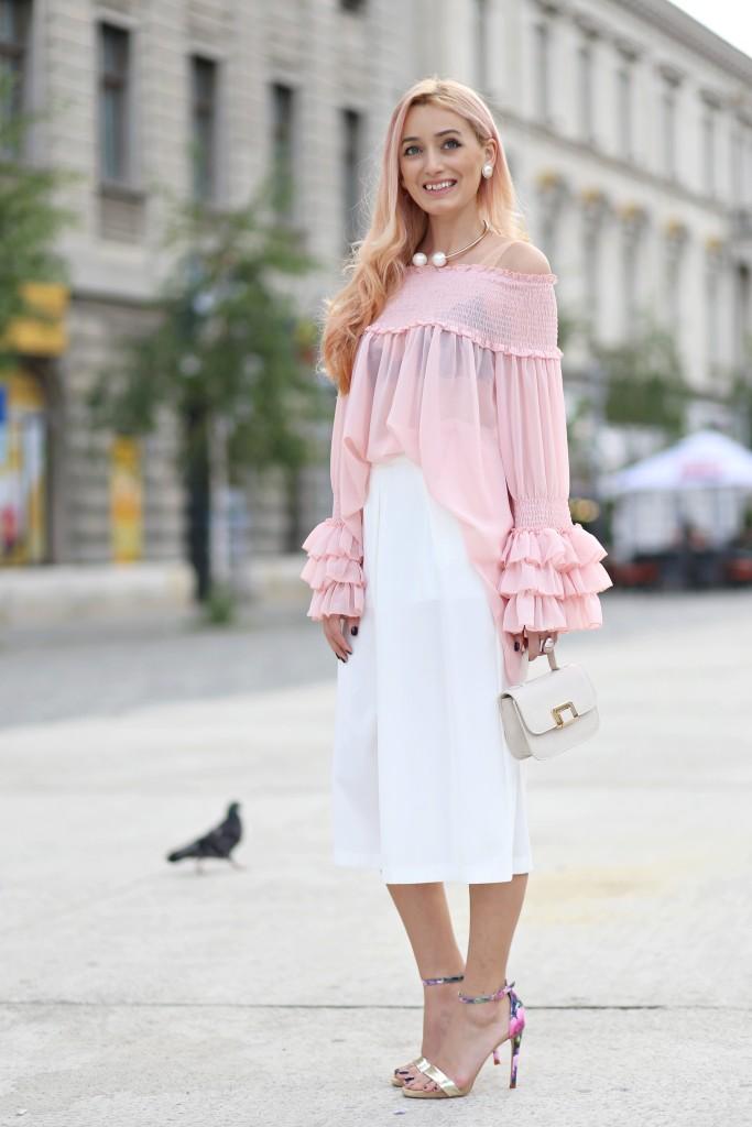 pink_ruffles_summer_madalina_misu (13)