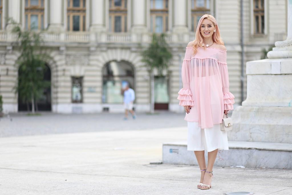 pink_ruffles_summer_madalina_misu (15)