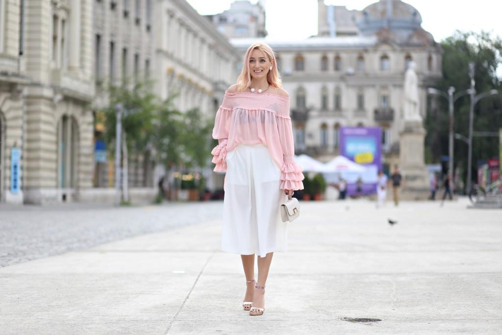 pink_ruffles_summer_madalina_misu (2)