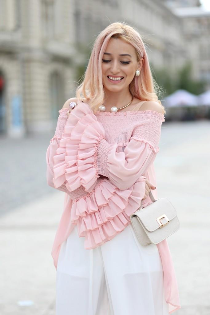 pink_ruffles_summer_madalina_misu (6)