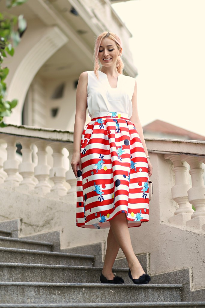 Stripes_elephants_midi_skirt_madalina_misu (12)