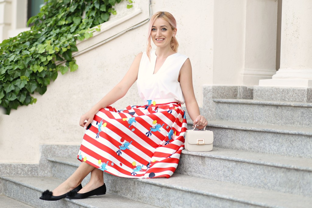 Stripes_elephants_midi_skirt_madalina_misu (8)
