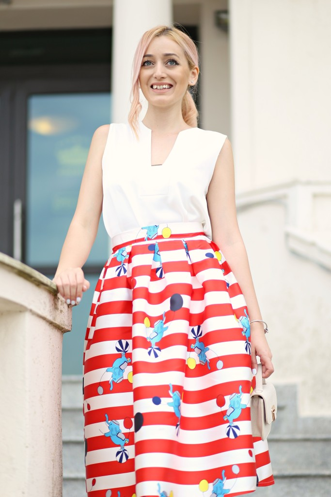 Stripes_elephants_midi_skirt_madalina_misu (9)