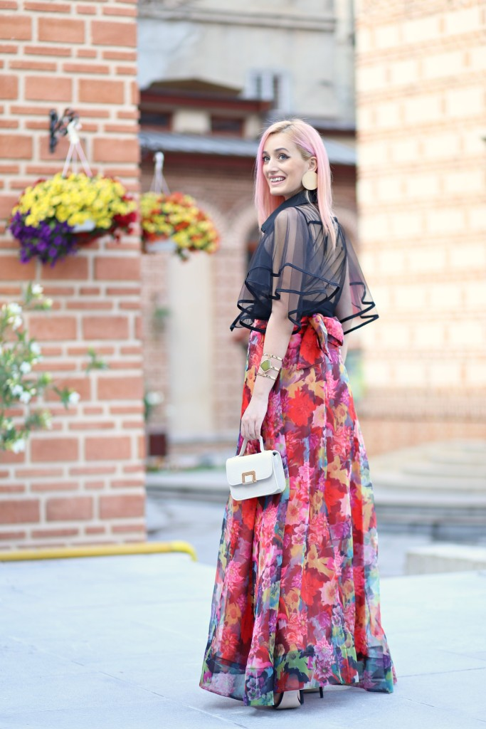amelie_suri_madalina_misu_fashion_blog (11)