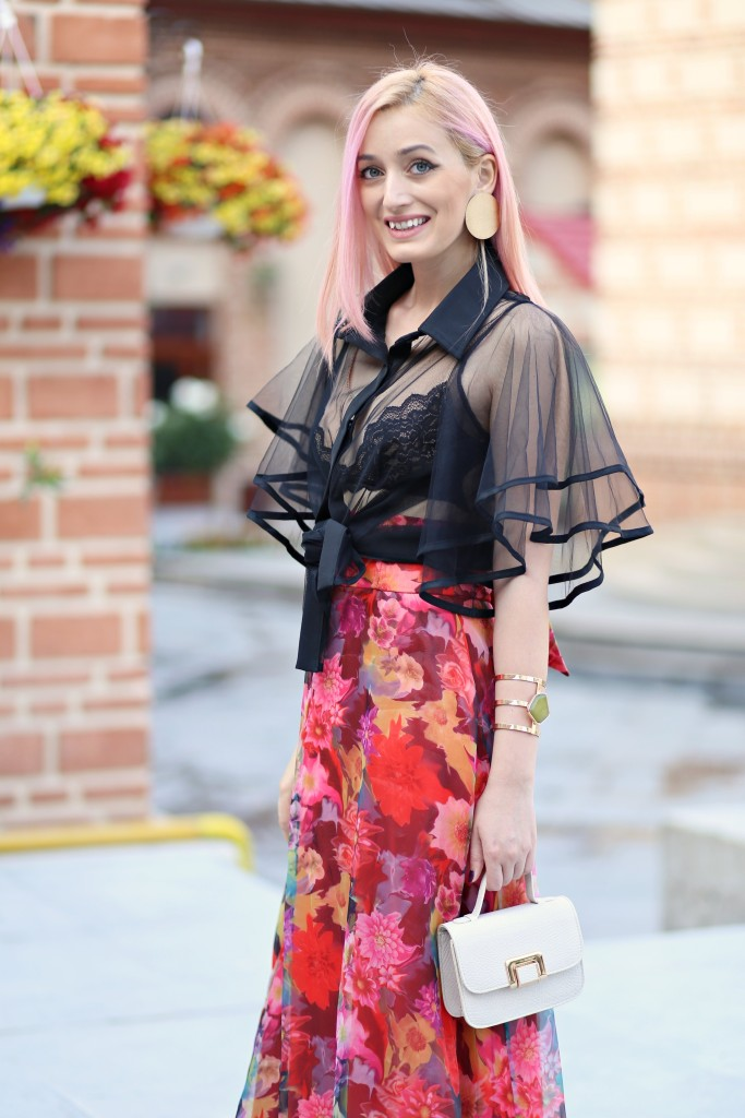 amelie_suri_madalina_misu_fashion_blog (15)