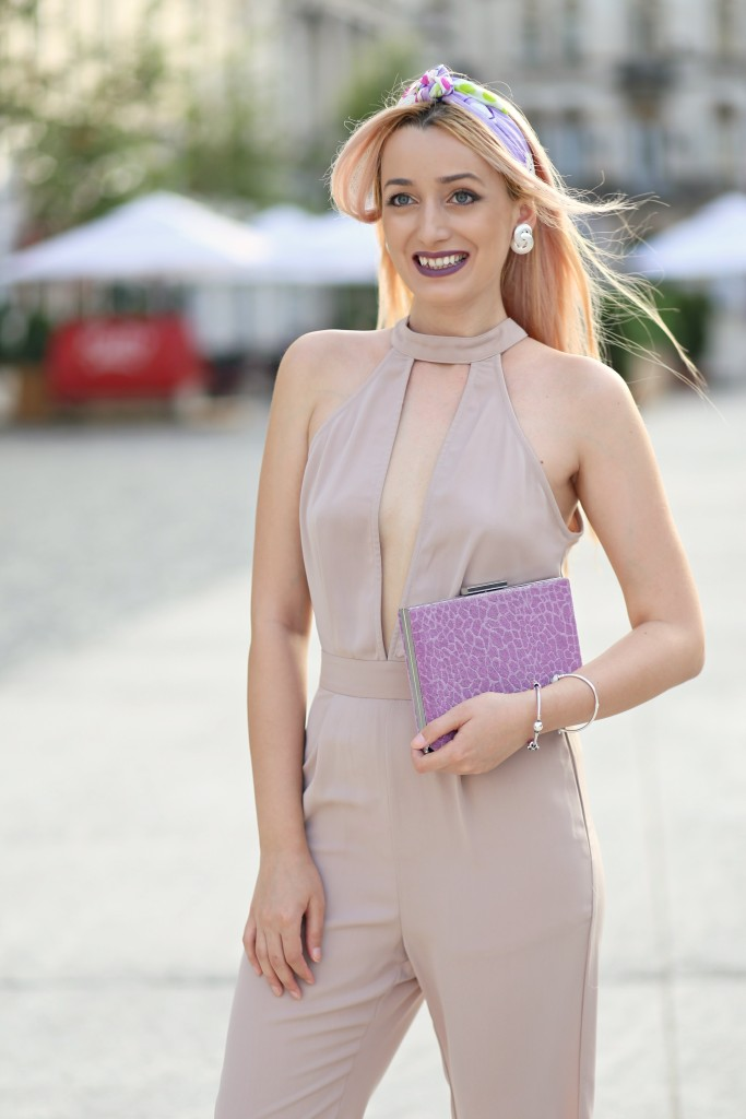 il_dolce_far_niente_madalina_misu_fashion_blog (1)