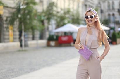 il_dolce_far_niente_madalina_misu_fashion_blog (13)