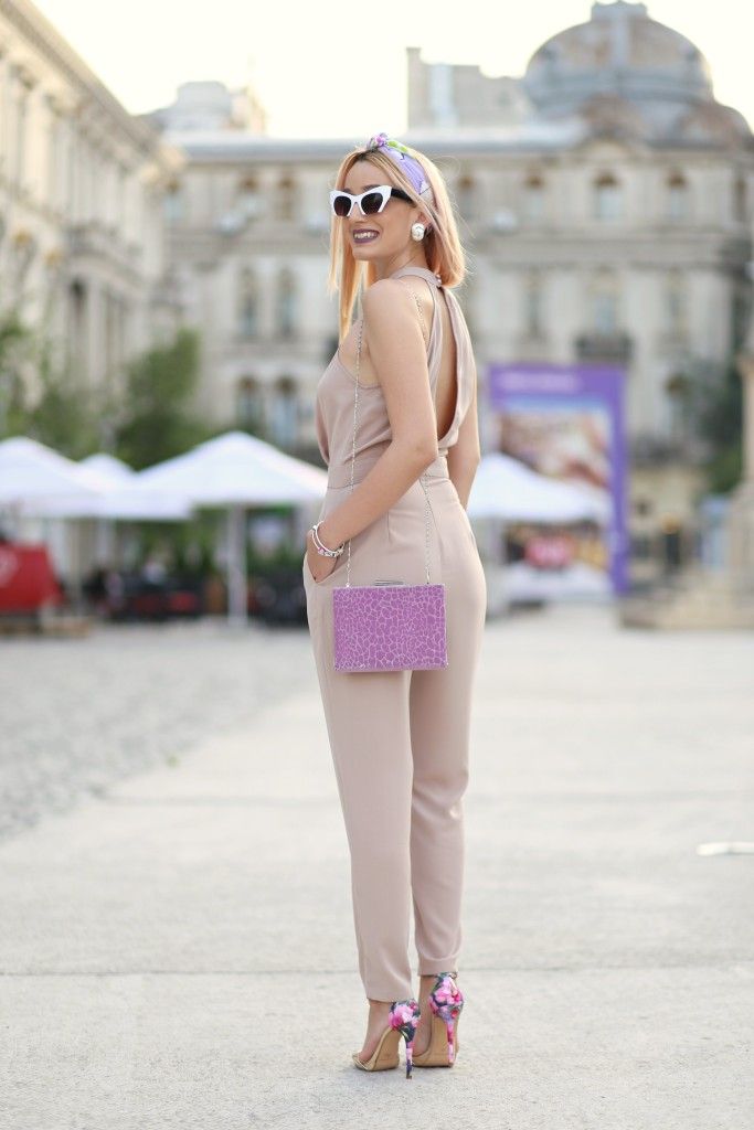 il_dolce_far_niente_madalina_misu_fashion_blog (15)