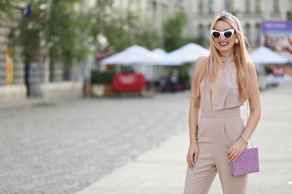 il_dolce_far_niente_madalina_misu_fashion_blog (16)