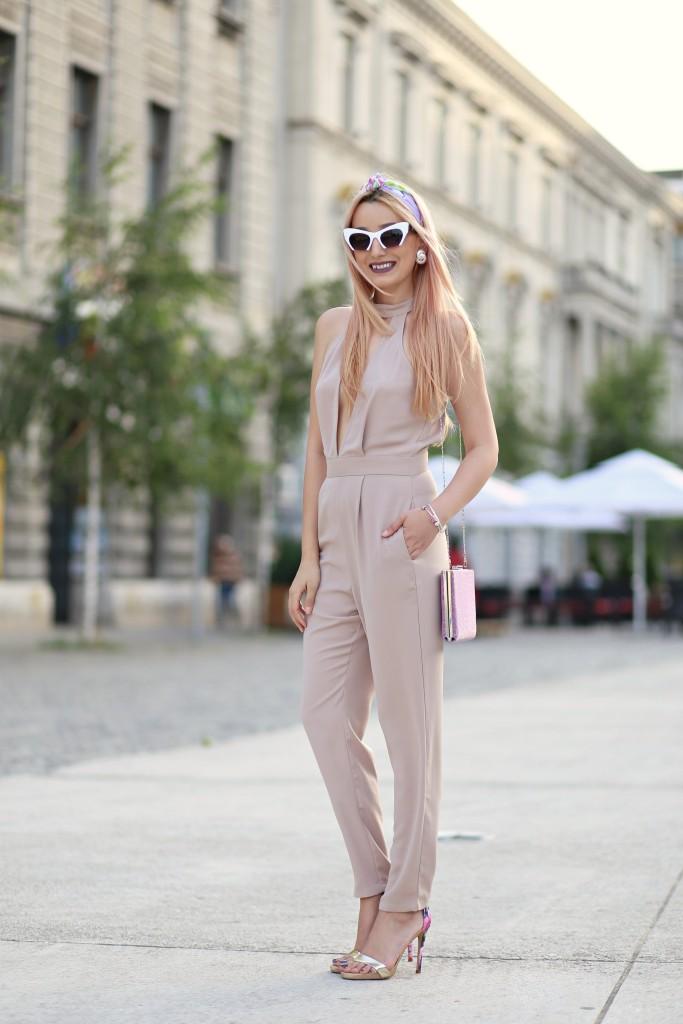 il_dolce_far_niente_madalina_misu_fashion_blog (18)