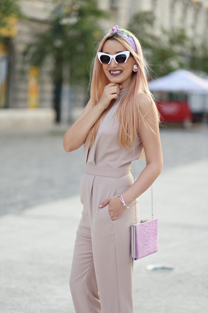 il_dolce_far_niente_madalina_misu_fashion_blog (19)