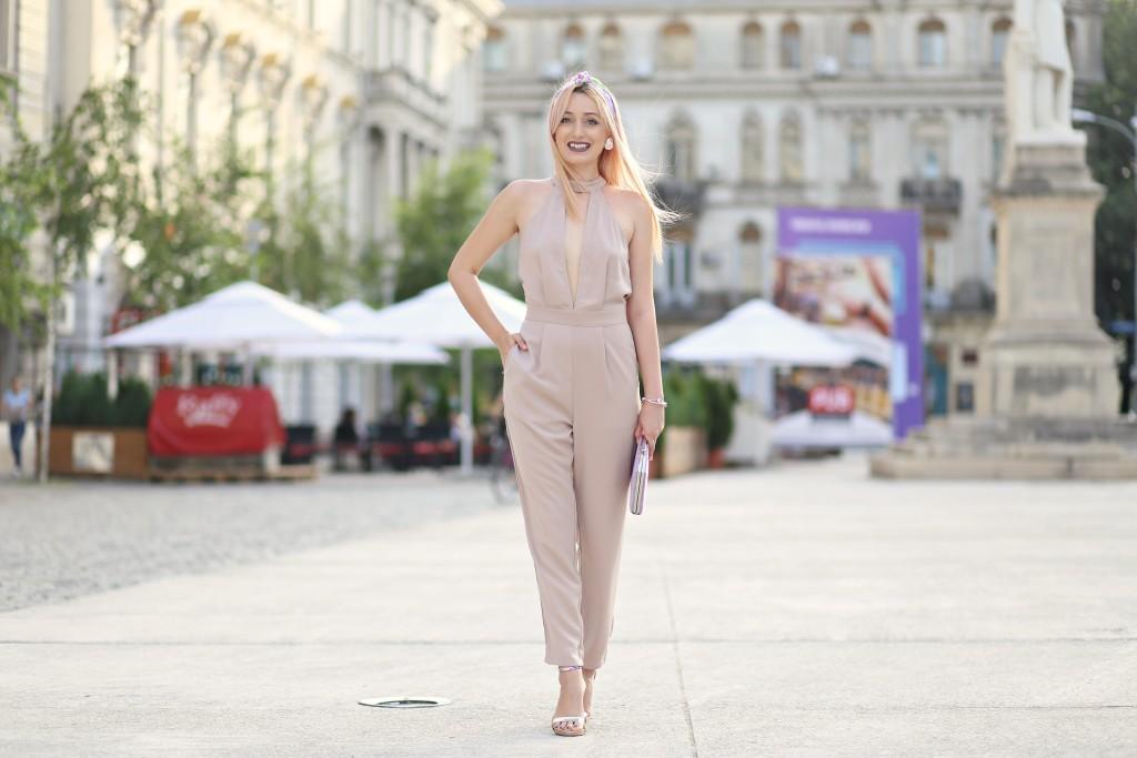 il_dolce_far_niente_madalina_misu_fashion_blog (4)