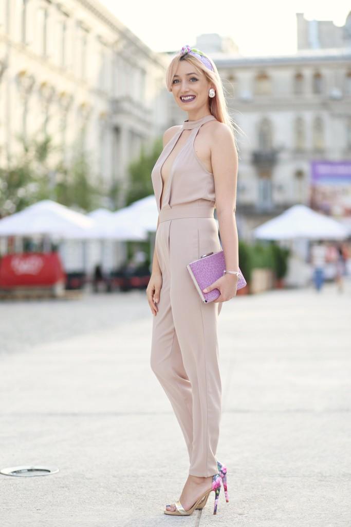 il_dolce_far_niente_madalina_misu_fashion_blog (5)