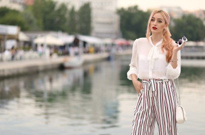 summer_mood_madalina_misu_fashion_blog (8)
