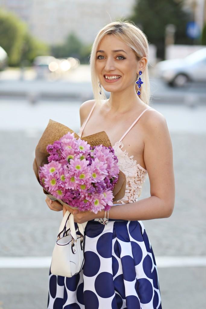 the_polka_dot_skirt_madalina_misu_fashion_blog (1)