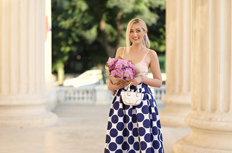 the_polka_dot_skirt_madalina_misu_fashion_blog (10)