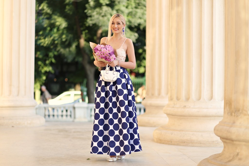 the_polka_dot_skirt_madalina_misu_fashion_blog (11)