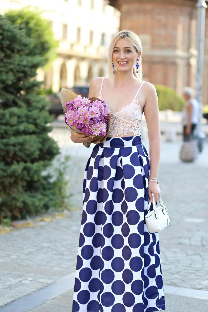 the_polka_dot_skirt_madalina_misu_fashion_blog (3)