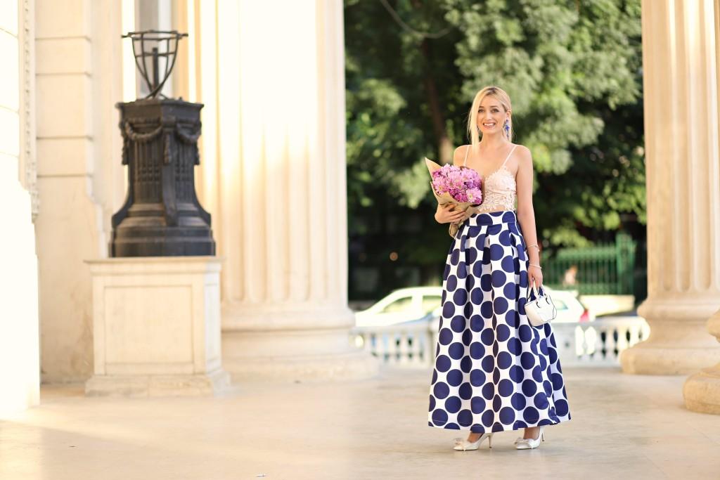 the_polka_dot_skirt_madalina_misu_fashion_blog (4)