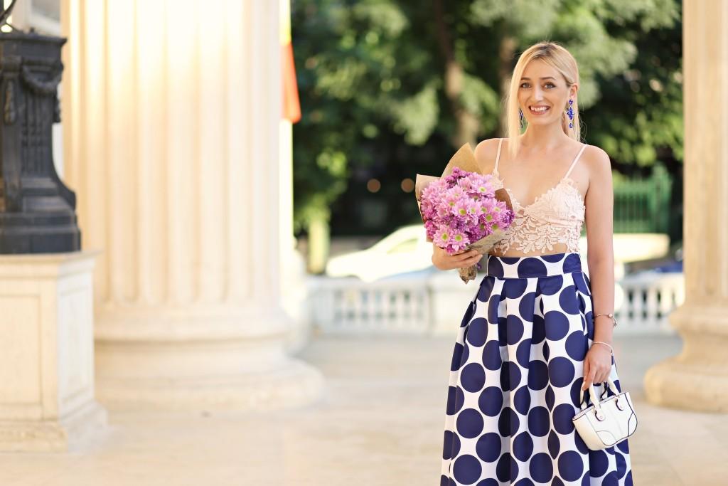 the_polka_dot_skirt_madalina_misu_fashion_blog (5)
