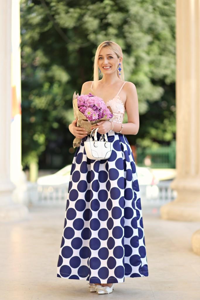 the_polka_dot_skirt_madalina_misu_fashion_blog (6)