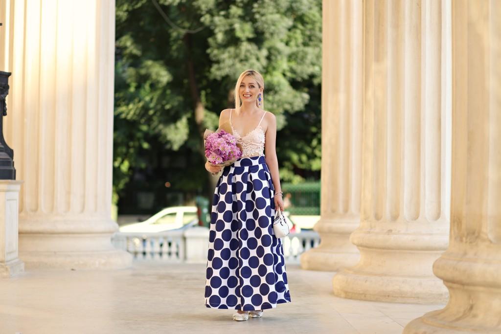 the_polka_dot_skirt_madalina_misu_fashion_blog (7)