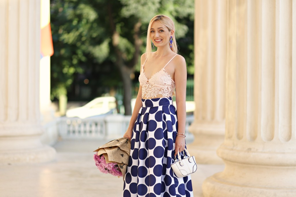 the_polka_dot_skirt_madalina_misu_fashion_blog (9)