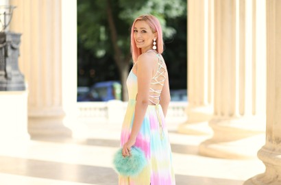 the_rainbow_dress (16)