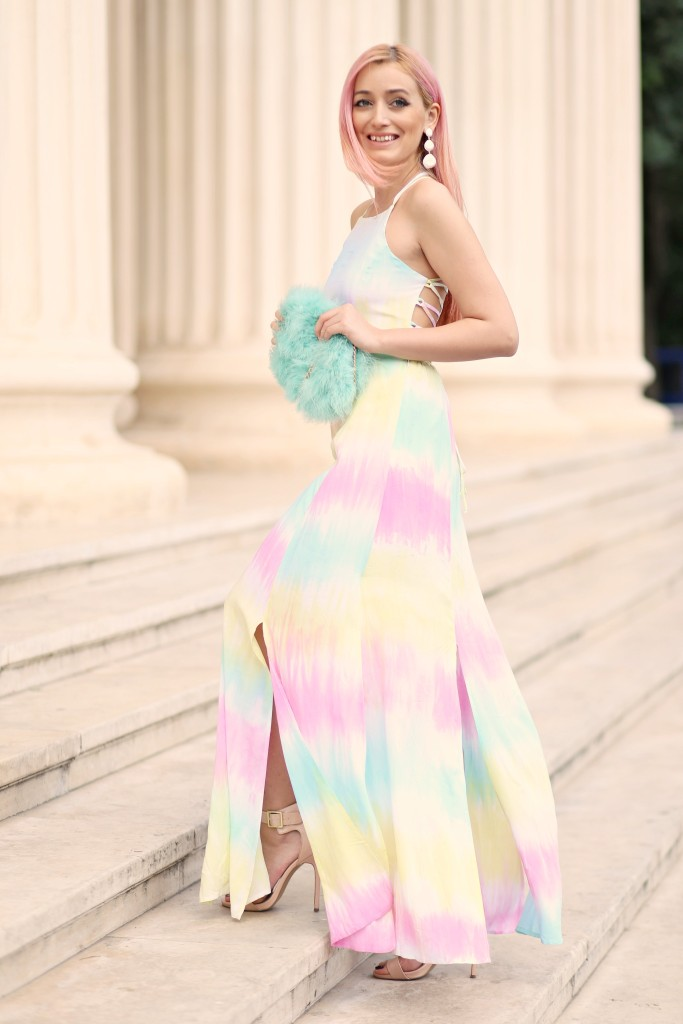 the_rainbow_dress (2)