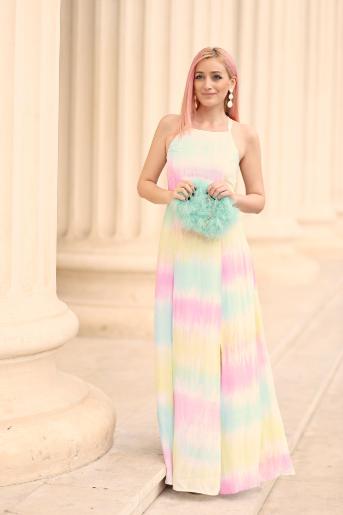 the_rainbow_dress (3)